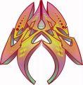 Sixis Logo
