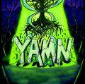 Yamn Logo