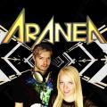 ARANEA Logo
