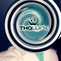 ThaWRX Logo