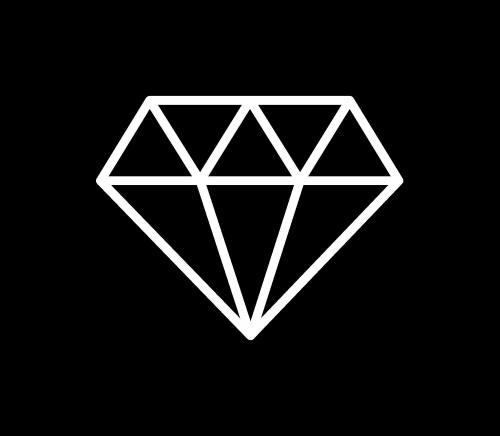 dropjaw Logo