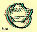 Lurr Logo