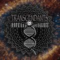 Transcendants Logo