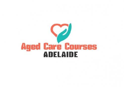 Aged Care Courses Adelaide SA Logo
