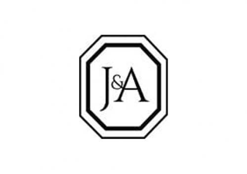 Jantzen and Associates, P.C. Logo