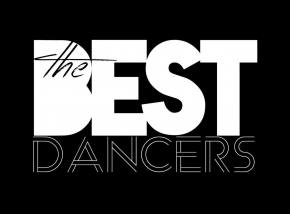 The Best Dancers Profile Link