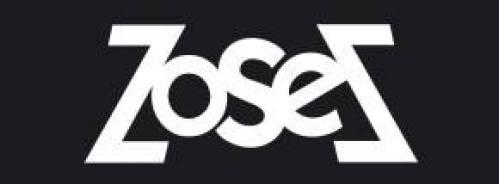 Zoses Logo