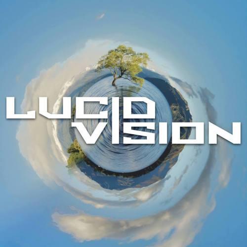 Lucid Vision Logo