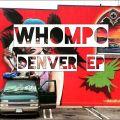 WhompO Logo