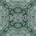 Treaphort Logo
