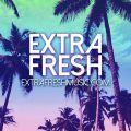 Extra Fresh Logo