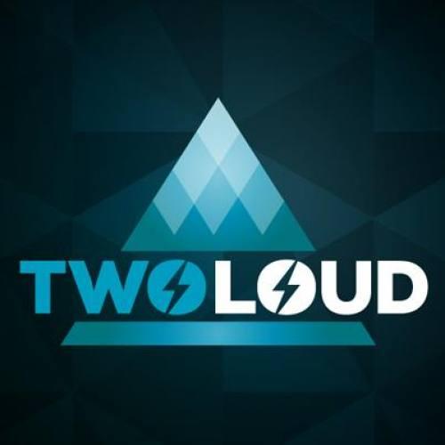 twoloud Logo