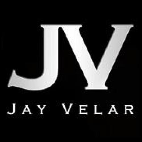 Jay Velar Logo