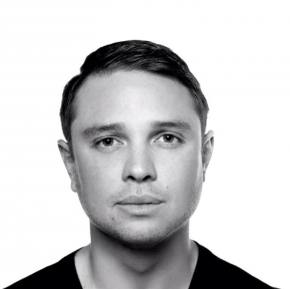 Borgeous Profile Link