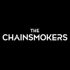 The Chainsmokers Profile Link