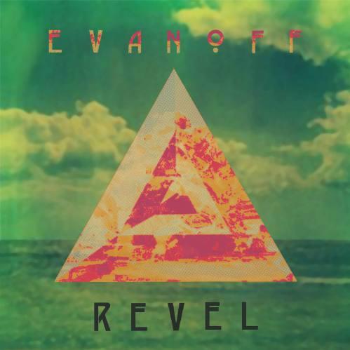 Evanoff Logo