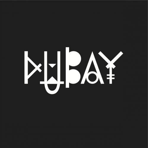 DUBAY Logo