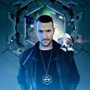 Don Diablo Profile Link