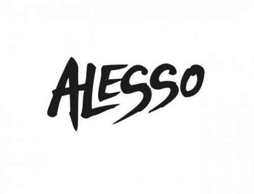 Alesso @ HQ Nightclub