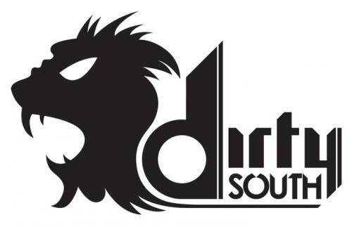 Dirty South @ Marquee Nightclub (12-15-2012)