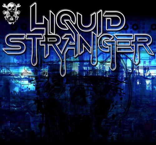 Liquid Stranger, Tittsworth, Sluggo, & Hulk