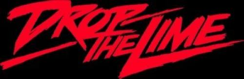 Drop the Lime @ U Street Music Hall