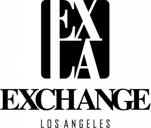 Myon & Shane 54 + Aruna @ Exchange LA