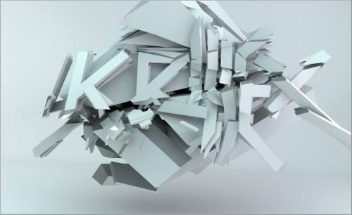 Skrillex vs Knife Party @ 1st Bank Center