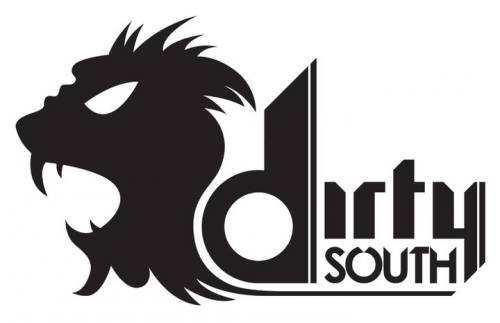 Dirty South @ LAVO - Las Vegas