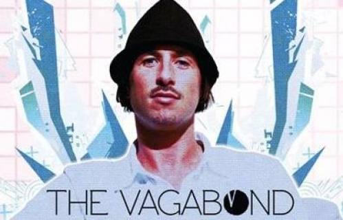 Miguel Migs @ The Vagabond