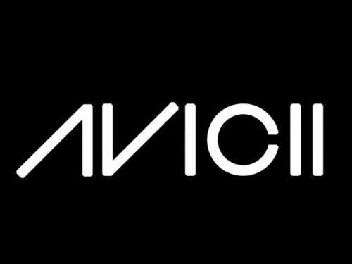 Avicii @ Radio City Music Hall