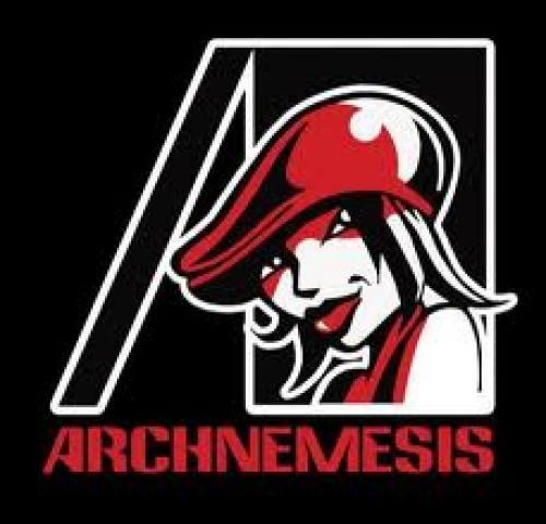 Archnemesis w/ Slow Century