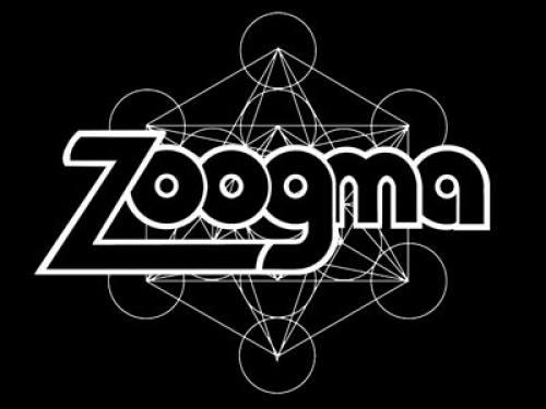 Zoogma and DerekVanScoten @ Brooklyn Bowl