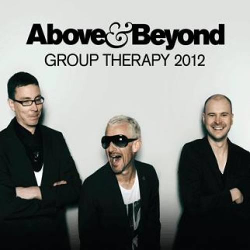 Above & Beyond @ The Warfield