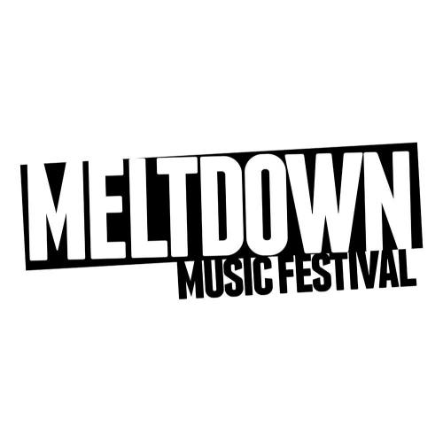 Meltdown Music Festival @ QuikTrip Park