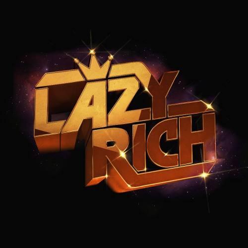 Lazy Rich @ Wild Knight