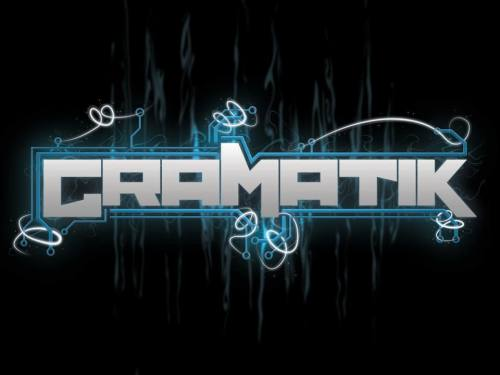 Gramatik @ House of Blues - San Diego
