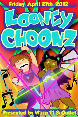 Looney Choonz