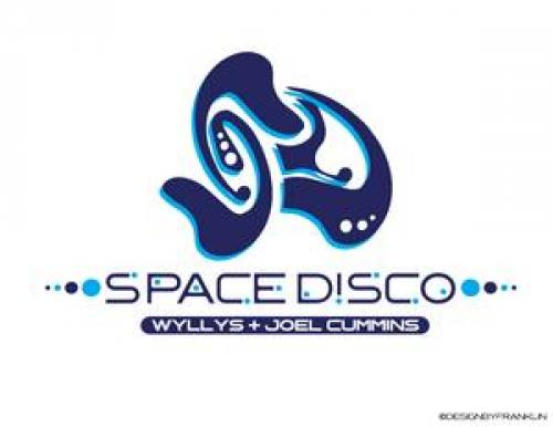 Official Umphreys McGee After Party: Space Disco (Wyllys & Joel Cummins of UM)