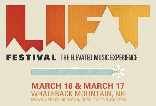 LIFT Festival