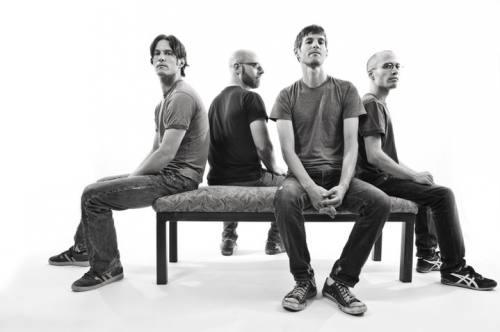 Lotus @ Marathon Music Works