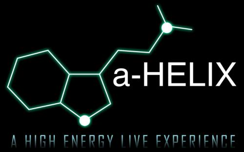 A-Helix 1/12