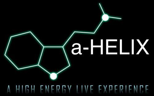 A-Helix 1/5