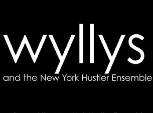 Phish After-Party WYLLYS & THE NEW YORK HUSTLER ENSEMBLE feat. Jennifer Hartswick + Natalie Cressman (Trey Anastasio Band)