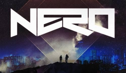 NERO (21+)