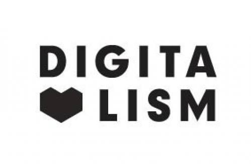 Digitalism @ Trocadero