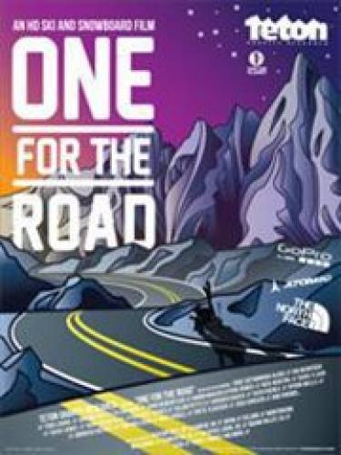 One For The Road - Movie Tour Event @ Best Buy Theater [11.12.11]