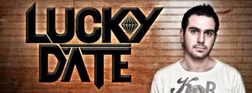 Lucky Date @ Foundation Nightclub