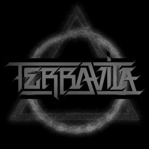 Terravita @ Therapy
