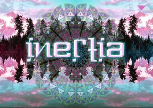 Inertia Arts & Music Festival